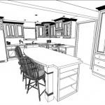 Countertop Design