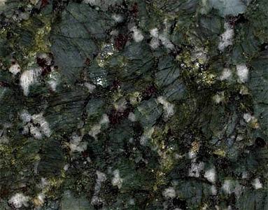 Butterfly Green Granite Amp Kitchen Studio