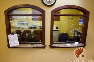 Cabinets-in-Manchester-Dr-Suaid2.jpg
