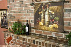 Crema-Bordeaux-fireplace-mantel-in-glastonbury.jpg