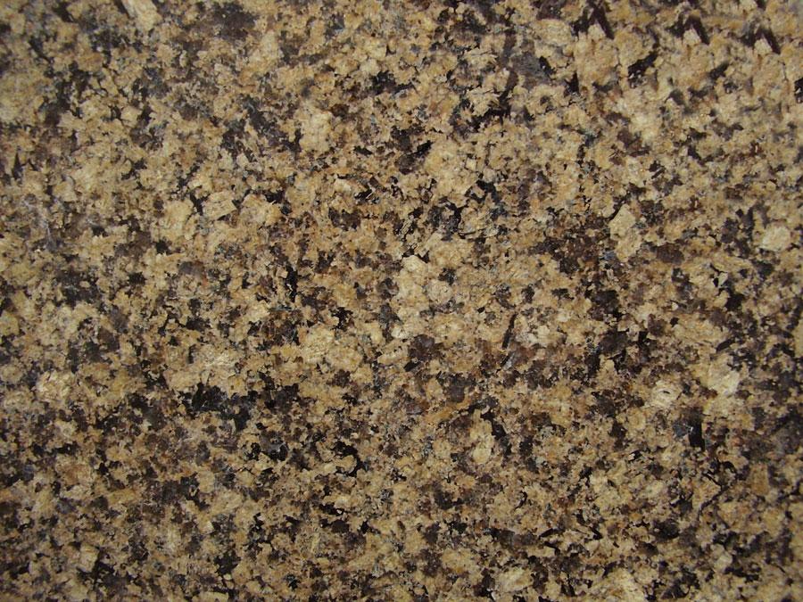 Desert Brown Granite Amp Kitchen Studio