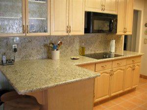 Granite-Full-Backsplash.jpg