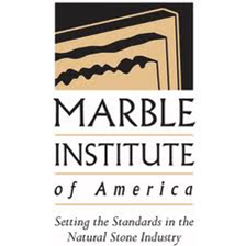MarbleInstitute Granite & Cabinets Suppliers