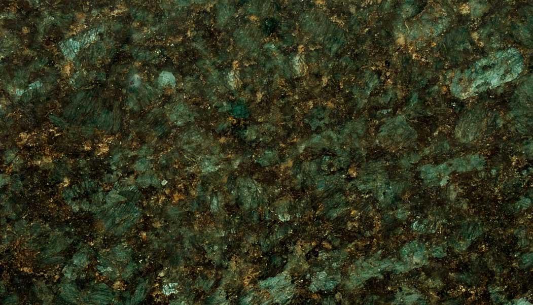 Peacock Green Granite Amp Kitchen Studio