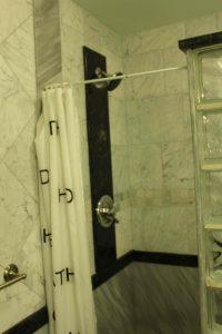 Shower-1.jpg