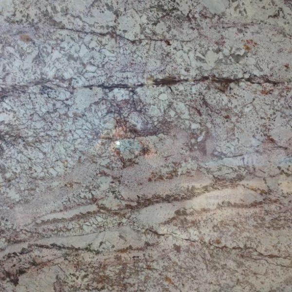 sienna white granite kitchen studio