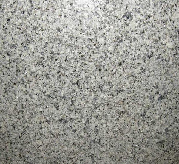 Azul Platino Granite Kitchen Studio