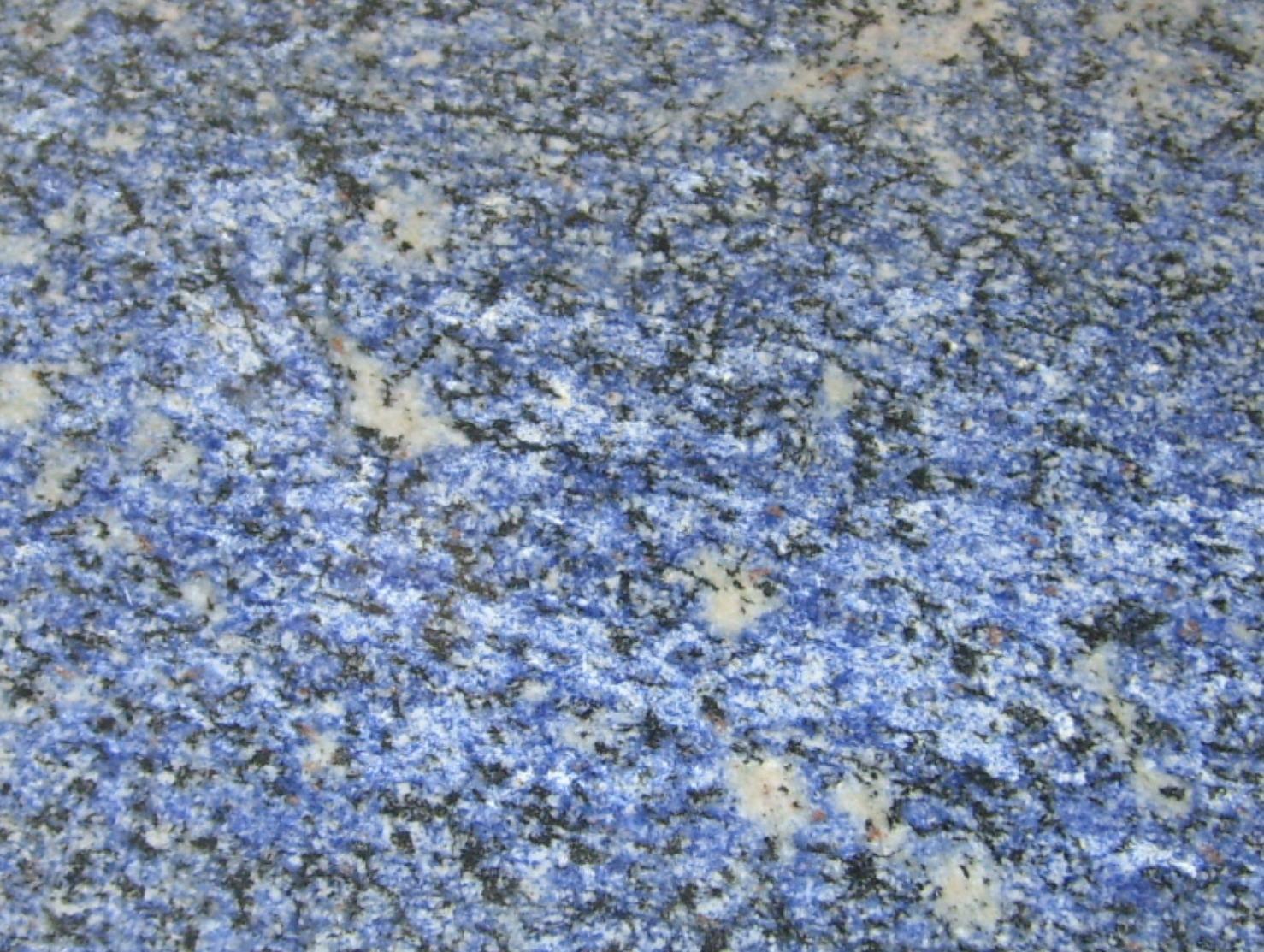 Blue Bahia Granite Amp Kitchen Studio