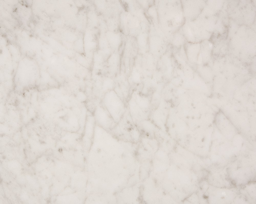 Carrara granite kitchen studio for Carrara marble slab remnants