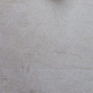 crema-marfil-ancient2.jpg