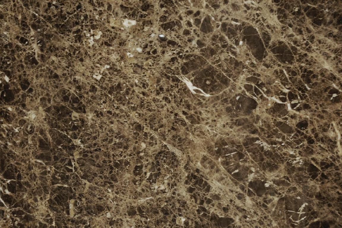Dark Emperador Granite : Emperador dark granite kitchen studio