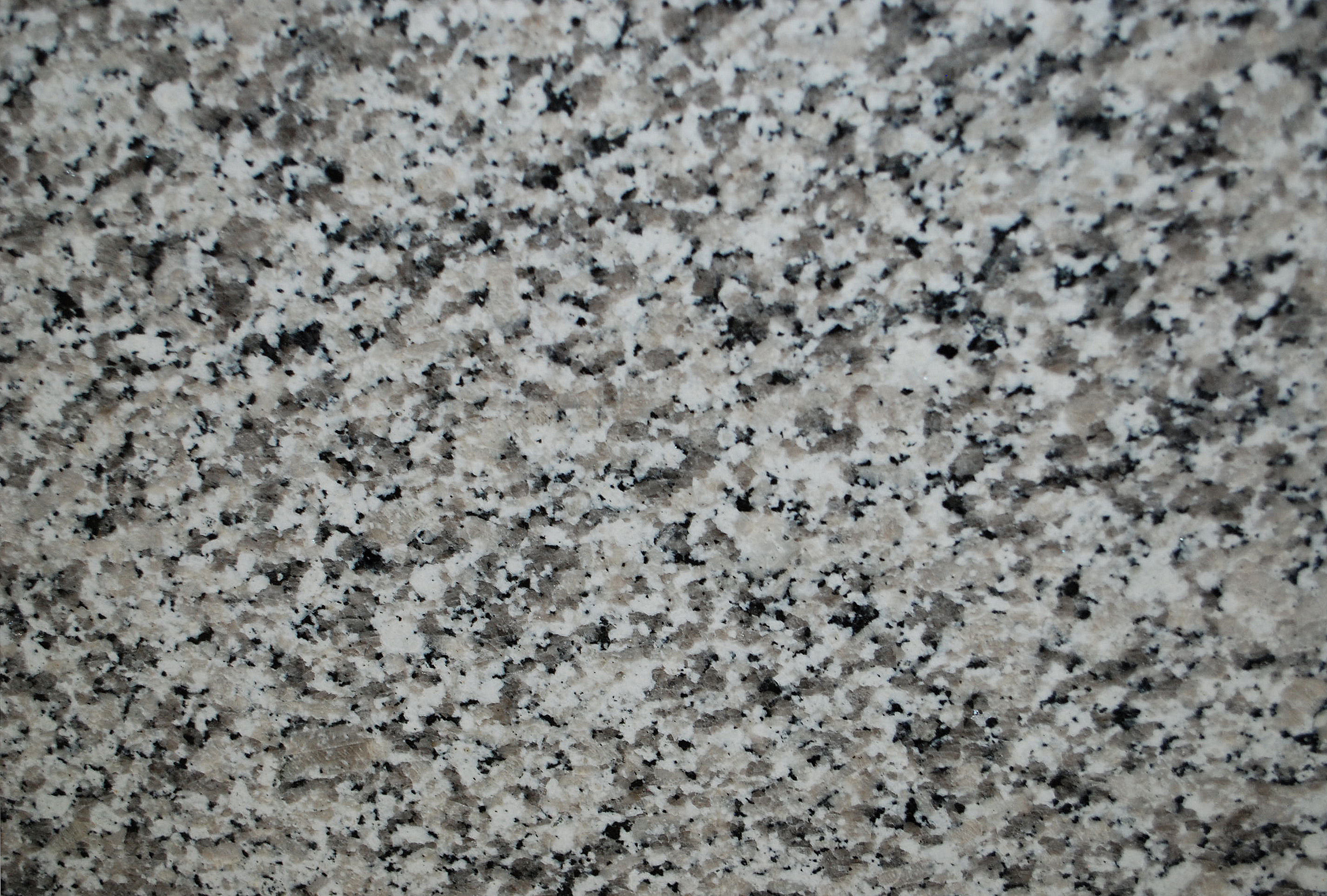 Luna Pearl Granite : Luna pearl granite kitchen studio