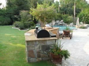 outdoor-countertop.jpg