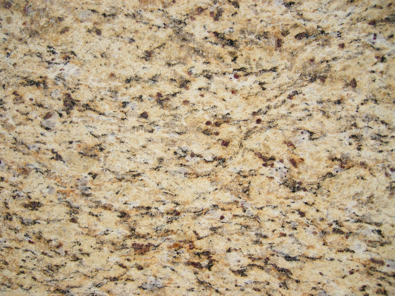 Santa Cecilia Granite Amp Kitchen Studio