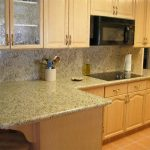 counter-top-giallo-ornamintal-edge-full-bull-nose-backsplash-full-giallo-ornamintal-granite-rocky-hill-ct-20121