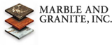 MABLE Granite & Cabinets Suppliers