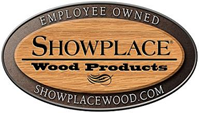 SHOWPLACE Granite & Cabinets Suppliers