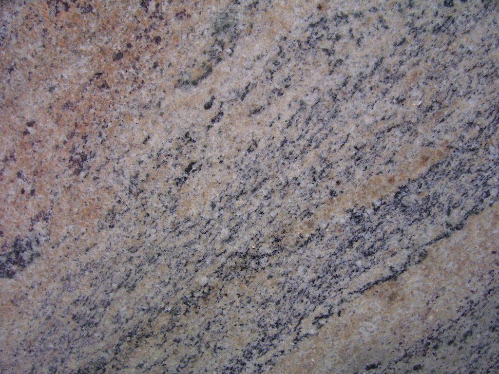 Vyara Gold Granite Amp Kitchen Studio