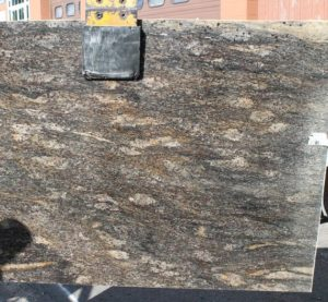 Granite Remnants Counter tops in South Windsor, CT