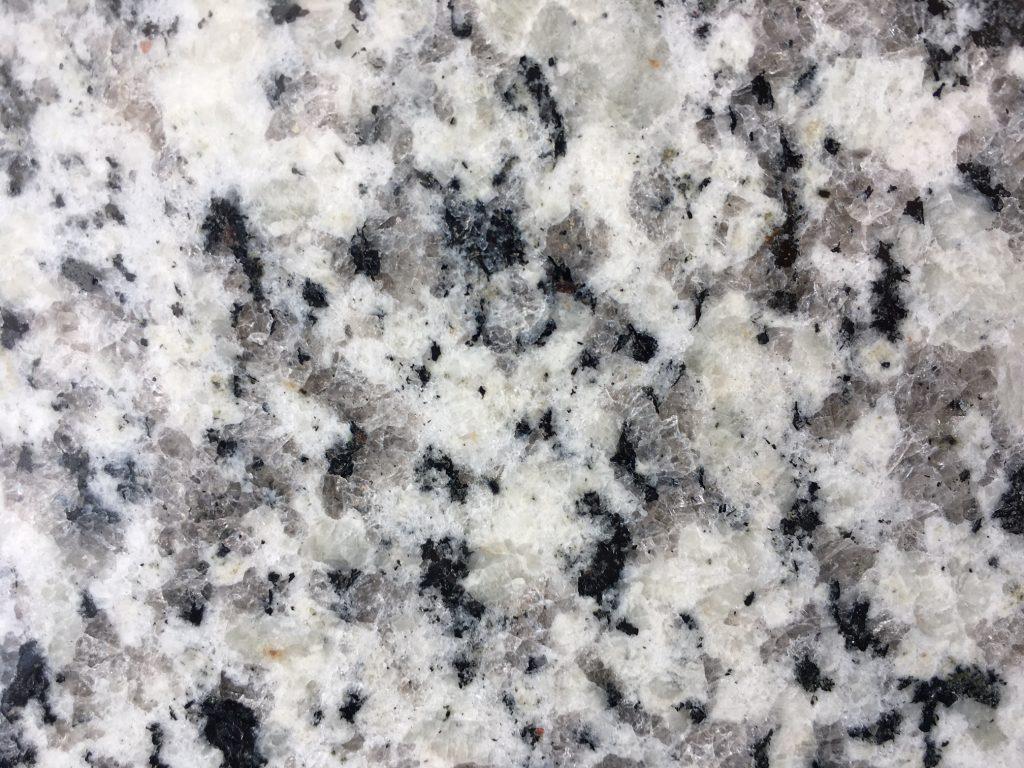 Valle Nevado A Granite Amp Kitchen Studio